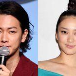 佐藤健、武井咲が「運命を感じた」エピソードに 「ウソついてる?」