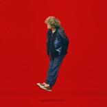 Vaundy、新曲3カ月連続リリースで見せた、溢れる若さと揺るがない自信