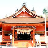 静岡県の富士山周辺、最強の観光スポットすべてめぐった!