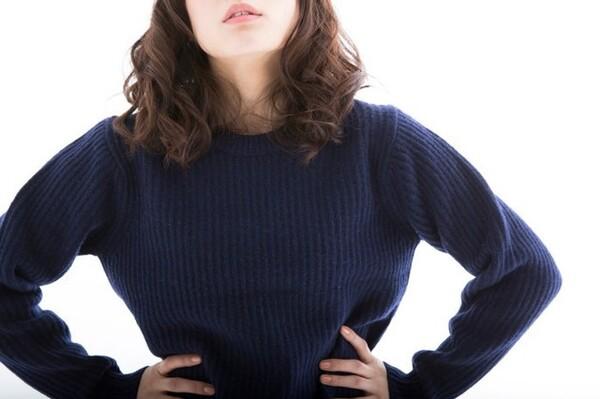精神的なDVや性的なDVは見た目のけがや傷などないため、見過ごされがちですが、実は身体的な暴力よりも深刻である場合もあります。また、男性から女性へのDVだけでなく、女性から男性へのDVもあります。