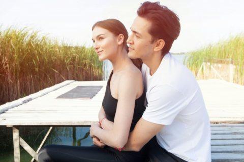 男性が「生まれ変わっても一緒になりたい」と感じる彼女って?