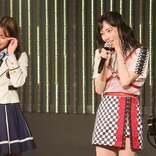 NMB48、25thシングルは白間美瑠センター 石塚朱莉が初選抜で涙