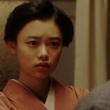 『おちょやん』灯子に妊娠発覚 千代激怒に「離婚待ったなし展開」