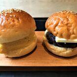 【京都】出し巻き玉子とあんバターのミニサンドが絶品!京都とNYをつなぐ「knot cafe」