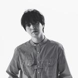 三浦大知、ニューシングル「Backwards」発売日に YouTube Live開催決定!自身初のダンスレッスンを実施!