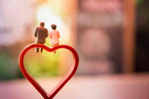 12星座別|コロナ禍の今の時代に、結婚するには?