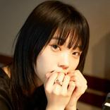 アイナ・ジ・エンド 1stアルバム収録曲『NaNa』は「ただただ菜奈ちゃんに愛を伝えるオタクソング」