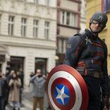 キャプテン・アメリカ失格!?  超人血清・そして盾の行方… 自分の信念を失ったジョン・ウォーカーが選ぶ道とは