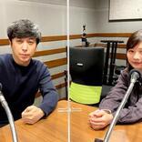 伊藤沙莉、演出面でのこだわりを語る「態度が悪いって自分でも自覚しながら、ガッツリ(意図を)聞きます」