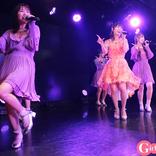 LinQ 、吉川千愛作詞の楽曲『15センチの恋』のMV公開    卒業直前にメンバーたちに託す思いを綴った一曲