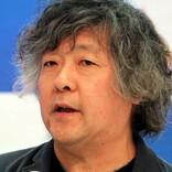 茂木健一郎氏、政府のコロナ対策をバッサリ 「やってるふりだけは得意」