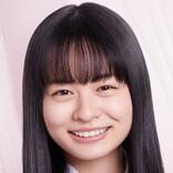 莉子、最初は嫌だった…演技が「今は楽しい」 転機と主演ドラマで得た学び