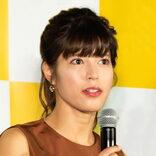 神田愛花、ヒロミとの食事会での不満爆発 空腹で苛立ち「バカかよ」