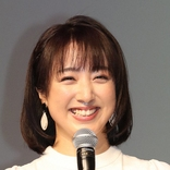 川田裕美「やった!泣き止んだ!」 子どもに聴かせたのはやっぱりあの曲