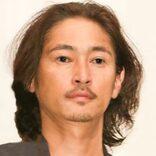 「男が惚れる男」!窪塚洋介、カッコよすぎる動画公開で絶賛の嵐