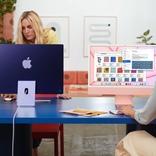 【考察】iMacのデザインが刷新。今、デスクトップPCを選ぶ理由はどこにあるのか?