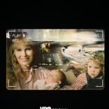全米騒然! ウディ・アレンによる養女への性的虐待疑惑の真相に迫るドキュメンタリー日本上陸決定