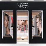 NARS「ナーズバーチャルストア」がオープン