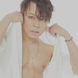西川貴教、『CanCam』美容特集で「いろいろ出しちゃってます!」