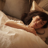 プロが教える驚きの快眠法「ノンアルコールビールで睡眠の質が上がる」