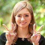 「お嬢様ボートレーサー」最新報告「富樫麗加でございます!」/今井美亜ちゃんのアレをポチポチッ!