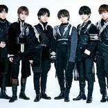 男装アイドルプロジェクト『dreamBoat プロジェクト2021』オーディション開催決定!