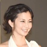 安田美沙子、39歳バースデーに双子の弟との幼少期ショット公開