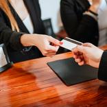利用者満足度ランキング【10】旅にも必須!みんなが支持するクレジットカードは?