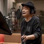 西田敏行の歌声に、吉永小百合「圧倒」故・岡田裕介さんが望んだ応援歌