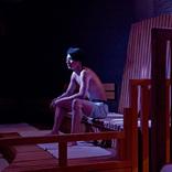 都市型天然温泉施設のパイオニアはサウナもすごい!