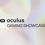 VR版バイオ4の詳細も! 「Oculus ゲーミング ショウケース」内容まとめ