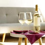 巣ごもりで「家飲みワイン」が増加? 酒文化研究所の調査「酒飲みのミカタ」で傾向鮮明