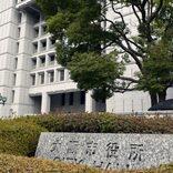 緊急事態宣言時「授業は自宅、昼食は学校」に非難殺到 大阪市教委に意図を聞いた