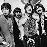 ザ・ビートルズ『イエロー・サブマリン』にインスパイアされたイグルーのクーラーボックス・コレクションが発売