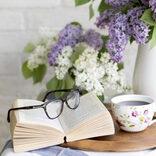 文章がうまく書けない貴方はコレを読もう。12個の書き方のコツと注意点