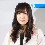 「アイドルとしての理想」を追求、リーダー譜久村聖の覚悟に「今のモーニング娘。は最高」「一緒に闘う」の声