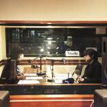 ASKA本人が貴重な秘話を披露! CHAGE and ASKAのアジア人初MTV Unplugged公演を語る!