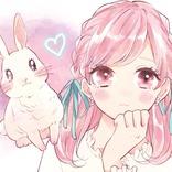 【前編】星座別性格占い♡あなたを「動物」にたとえるとコレ!