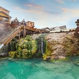 温泉めぐり、グルメにワーケーションまで!「草津温泉」をたっぷり堪能できるスポットまとめ
