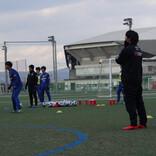 【後編】サッカーに人生を捧げたストライカー・大黒将志が歩む第二の人生