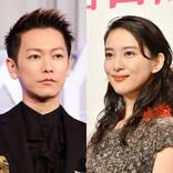 佐藤健、結婚は「いつになるのやら…」武井咲のコメントに苦笑い