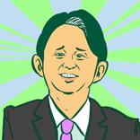 【大歓喜】「マツコ & 有吉の怒り新党」が一夜限りの復活へ! 夏目ちゃん登場で視聴率90%突破も確実か