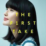「THE FIRST TAKE」で披露、橋本愛『木綿のハンカチーフ』配信限定でリリース