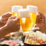 酒類提供禁止…日本中がザワつく中、『孤独のグルメ』が癒しになった理由