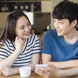 """「今の関係に満足?」流れで付き合い出したカップルの""""その後"""" #2「後悔の嵐」"""