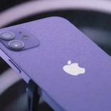 予約はいつから? Appleが発表した5つの新製品を振り返る