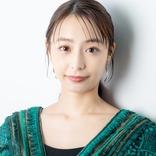 宇垣美里、アカデミー賞を予想。43歳で急死した男優に「受賞してほしい!」