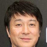 加藤浩次 ナイナイに番組出演生オファーも断られ 「それが粛清ってやつか…」