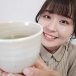 お茶はコロナにも効果あり!? スーパーフードとして世界が注目する「日本茶」の力とは