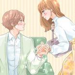 男性の本音は?「恋愛したい相手」と「結婚したい相手」の違い